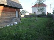 Участок 6 соток ИЖС в Мытищинском районе, деревня Сорокино - Фото 3