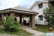 Аренда дома посуточно, Щемилово, Ногинский район