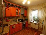 Продается просторная трехкомнатная квартира в г. Егорьевск - Фото 2