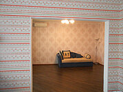 Квартира в Куркино - Фото 5