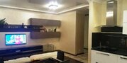 Продам шикарную трехкомнатную квартиру в Москве микрорайон Родники д.8 - Фото 2