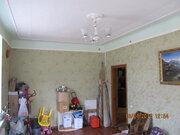 1 500 000 Руб., Квартира 3 ком с ремонтом в кирпичном доме в центре города, Купить квартиру в Рошале по недорогой цене, ID объекта - 318532564 - Фото 26