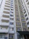 Двухкомнатная квартира м. Пражская с евроремонтом, на ул. Кр. Маяка - Фото 2