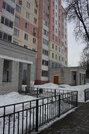 Квартира в ЖК Театральный - Фото 1