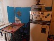Продаётся комната в коммунальной квартире - Фото 5