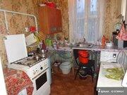 Сдаюкомнату, Нижний Новгород, проспект Кораблестроителей, 1