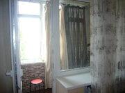 2-ух комнатная квартира с ремонтом ккб - Фото 5