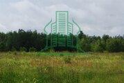 Дачный участок 11 сот - Фото 1