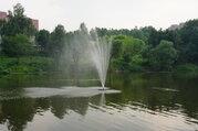 Продается квартира по улице Пляжная (общий метраж 251 м.кв.) - Фото 2