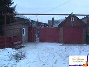 Продается 1-этажный дом, Некрасова Балка - Фото 3
