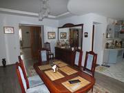 Коттедж с участком в д. Таловка - Фото 3