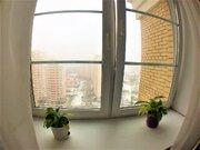 Продается трехкомнатная квартира ул.Вилора Трифонова - Фото 5