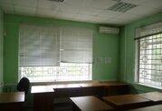 Сдам, офис, 404,0 кв.м, Автозаводский р-н, проспект Октября, в .