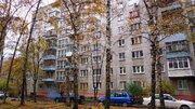 3-х к.кв, Жуковский - Фото 1