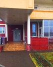 Продам 3-к квартиру, Внуковское п, улица Авиаконструктора Петлякова 31 - Фото 4