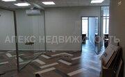 Аренда офиса пл. 244 м2 м. Дмитровская в бизнес-центре класса В в . - Фото 2