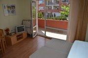 Снять квартиру в Болгарии, Святой Влас - Фото 4
