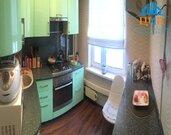 Продаётся отличная 3-комнатная квартира, г. Дмитров, ул. Космонавтов - Фото 5