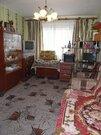 1 450 000 Руб., 3-к квартира на Коллективной 1.45 млн руб, Купить квартиру в Кольчугино по недорогой цене, ID объекта - 323071867 - Фото 11