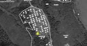 Дача на участке 22,8 сот. в садовом товариществе Волоколамского района - Фото 2