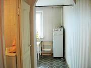Продаю квартиру в Крылатском, Осенний бульвар 20 к 2 - Фото 3