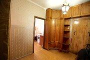 2 комн.квартира по пр.Ленина - Фото 4