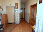 Продажа 3х комнатной квартиры в Королеве - Фото 4