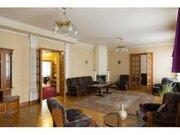 400 000 €, Продажа квартиры, Купить квартиру Рига, Латвия по недорогой цене, ID объекта - 313154415 - Фото 2