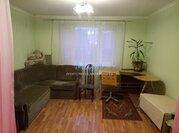 Александр. Квартира в очень приличном состоянии, с мебелью и бытовой - Фото 3
