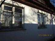 Дом на гагарина - Фото 2