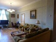 Продам трехкомнатную квартиру г.Москва, ул.Бориса Галушкина, 25 - Фото 3