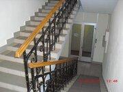 Офис в особняке 15-18 кв.м метро Третьяковская, Старомонетный пер, 10 - Фото 2