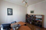 265 000 €, Продажа квартиры, Купить квартиру Рига, Латвия по недорогой цене, ID объекта - 313137440 - Фото 5