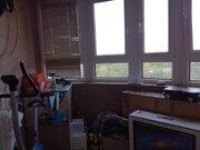 Продается трехкомнатная квартира улица Новгородская дом 37 , м. Алтуфь - Фото 2