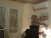 Однокомнатная квартира с ремонтом, недорого - Фото 2