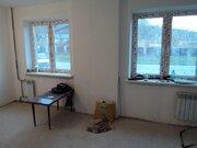 Продается 2 к.кв. в Щелково 49 кв.м. 2/17 новый дом - Фото 1