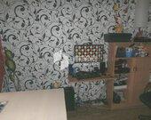 2-комнатная квартира,54 кв.м, п.Киевский, г.Москва, Киевское шоссе - Фото 2