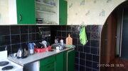 Продам 2 комнатную квартиру, Купить квартиру в Самаре по недорогой цене, ID объекта - 316951216 - Фото 6