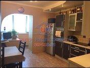 Продается 3-ая квартира в ЖК Свердловский, ул. Набережная, д. 17 - Фото 4