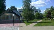 Усадьба 835 кв.м, 75 сот, Дмитровское ш, д.Грибки, 5 км. от МКАД - Фото 5