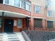 3-х к.кв.104 м2, без отделки, ул. Советской, 102-Г, г. Серпухов - Фото 1