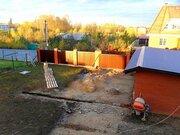 Продается дом 270 кв.м, в д.Осоргино 12 км от МКАД по Минскому ш - Фото 5