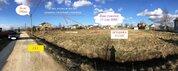 Земельные участки в Низино