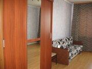 Продам 1-но комнатную кв. Красногорск ул Речная, д.20 корп.2 - Фото 2
