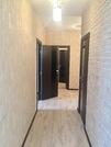 Продается 3-х комнатная квартира в д. Чашниково, мкр. Новые дома, д.13 - Фото 2