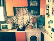 Продажа квартиры, Егорьевск, Егорьевский район, Ул. Гагарина - Фото 3