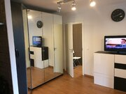Трех-комнатная квартира в Солнцево - Фото 1
