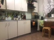 Продам трехкомнатную квартиру в Теплом Стане - Фото 5