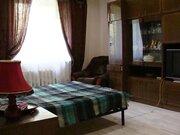 Дом под снос в Подольске. Новая квартира, ул.Подольских курсантов д.11 - Фото 2