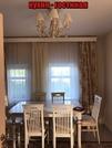 Продаётся дом Пензенская область, с. Старое Захаркино, ул. Орлова 30 - Фото 4